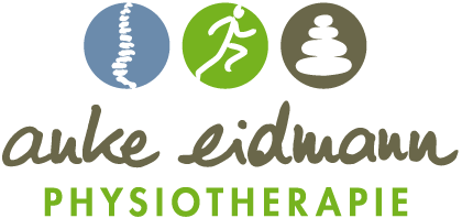 Physiotherapie Eidmann